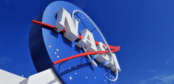 NASA_banner_2