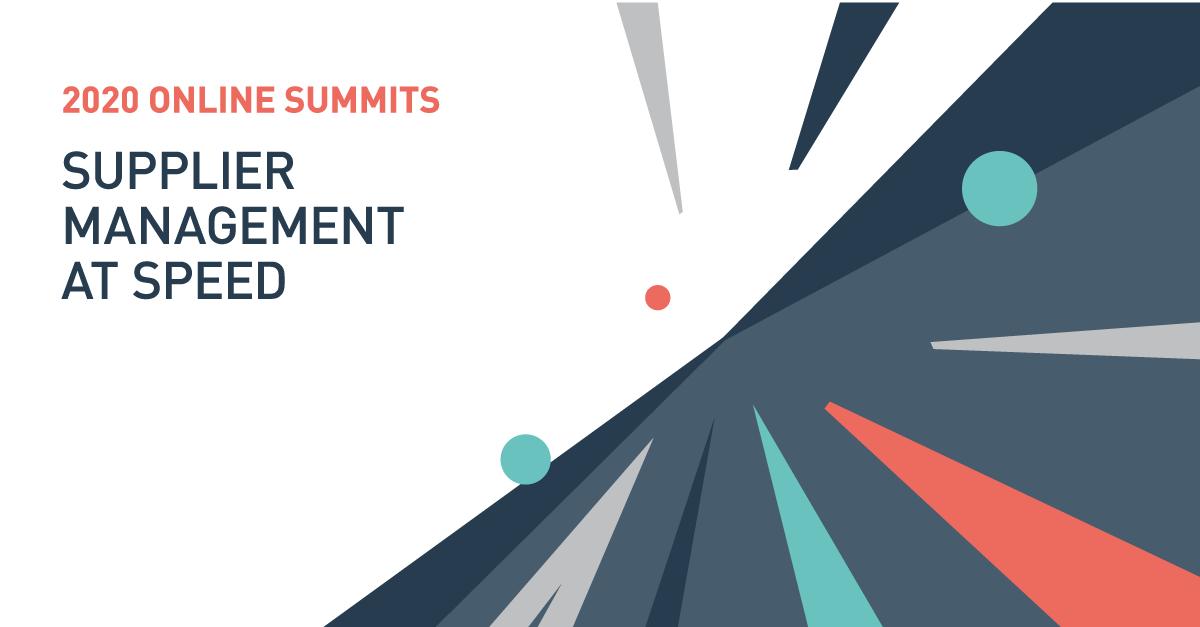 SoF-2020_Summits_Banner (1)