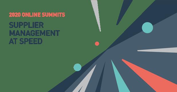 SoF-2020_Summits_Banner